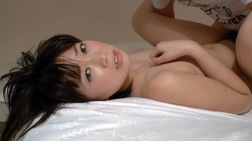 全国応募美少女種付け巡り 神奈川県横浜市 真由里  サンプル画像11