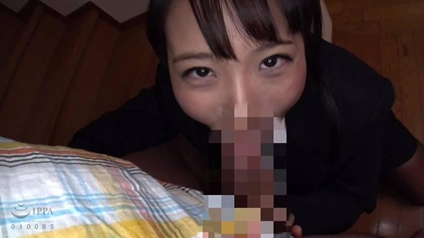 貴方だけを見つめる完全主観SEX映像 8時間  サンプル画像12