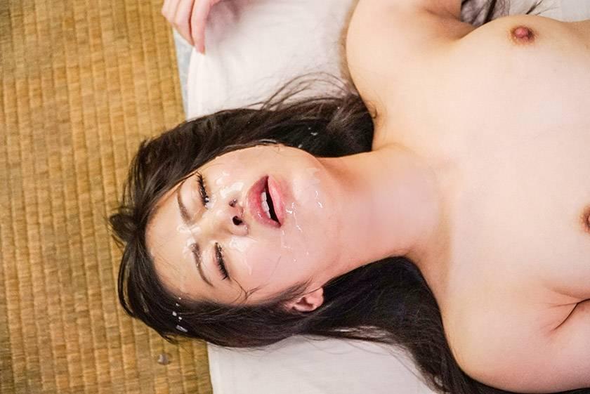 性的奴隷愛玩ペット調教 桃尻かのん  サンプル画像12