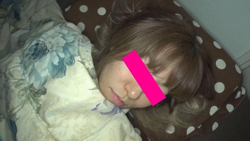 彼氏、旦那がいるからヤラせてくれない女は強制的に眠らせて勝手に寝取ってヤル。 250分7名  サンプル画像12