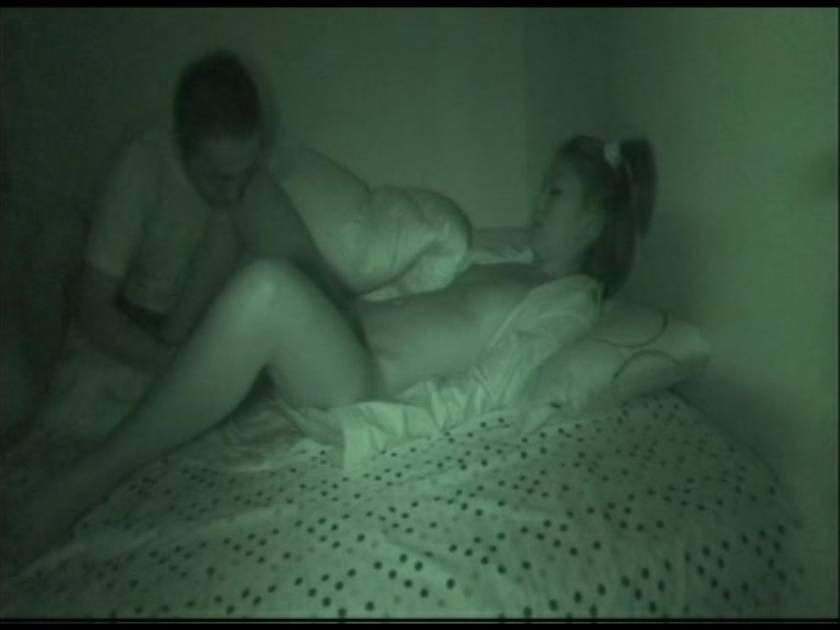 人妻夜這い 犯されて身悶える人妻  サンプル画像12