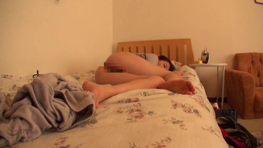 眠った姉と何度も性交を繰り返す弟の近親相姦映像 8時間  サンプル画像14
