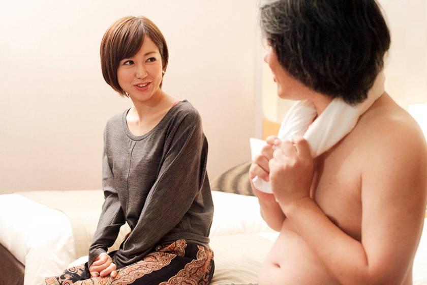 TOKYO人妻コレクション 実は欲求不満だらけ!?普通妻の実態!! 2 20人4時間  サンプル画像14