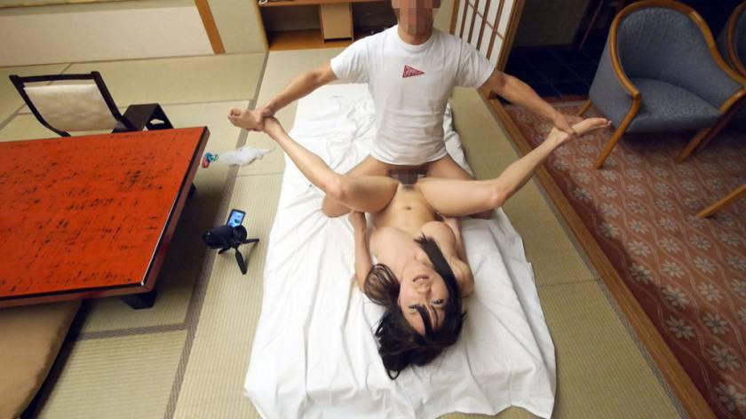 旅セックス Z まこ  サンプル画像15