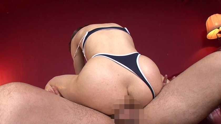 お尻の大きな美少女と性交 栄川乃亜 佐々波綾 星咲伶美  サンプル画像16