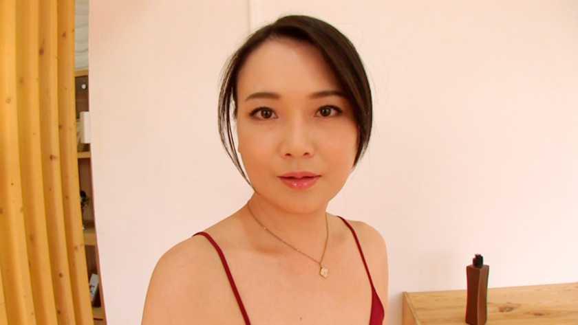 乳首と熟女 高城彩 眞ゆみ恵麻 大崎静子 京野美麗  サンプル画像16