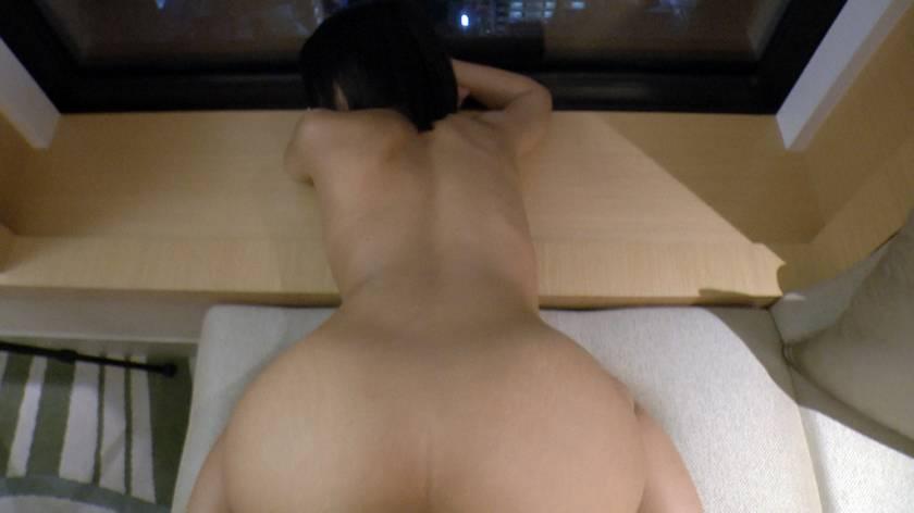 全国応募美少女種付け巡り 大阪府大阪市 あいな  サンプル画像16