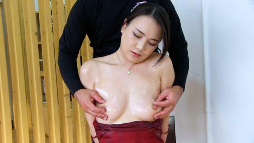 乳首と熟女 高城彩 眞ゆみ恵麻 大崎静子 京野美麗  サンプル画像18