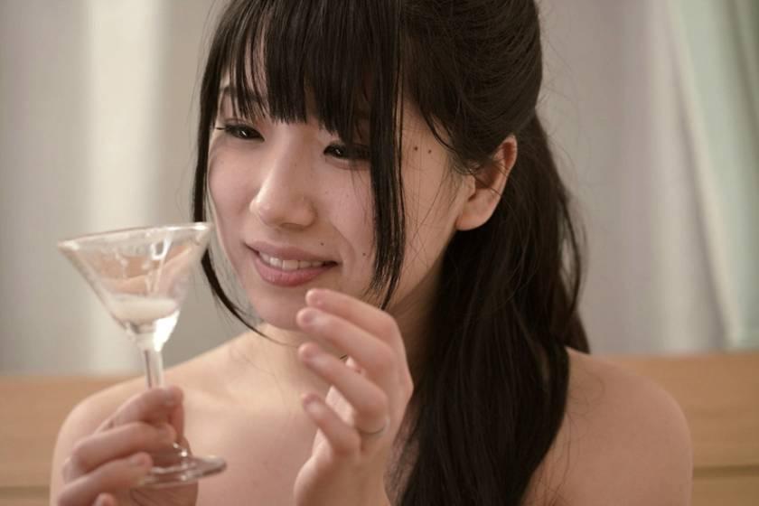 優しすぎる素人奥さんが笑顔で童貞筆おろしを生中出しでしてくれる愛嬌のある保育士 みひなさん(30歳)  サンプル画像18