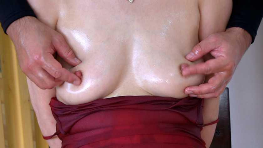 乳首と熟女 高城彩 眞ゆみ恵麻 大崎静子 京野美麗  サンプル画像19
