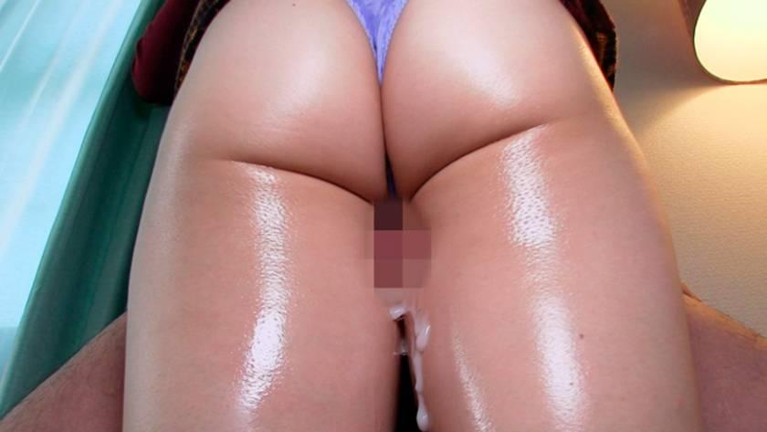 腿こきマダム 4 本庄瞳 嶋崎かすみ 押見れな 神納花 平野里実  サンプル画像19