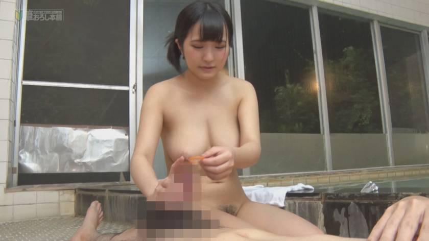 ななみ(19)  サンプル画像19