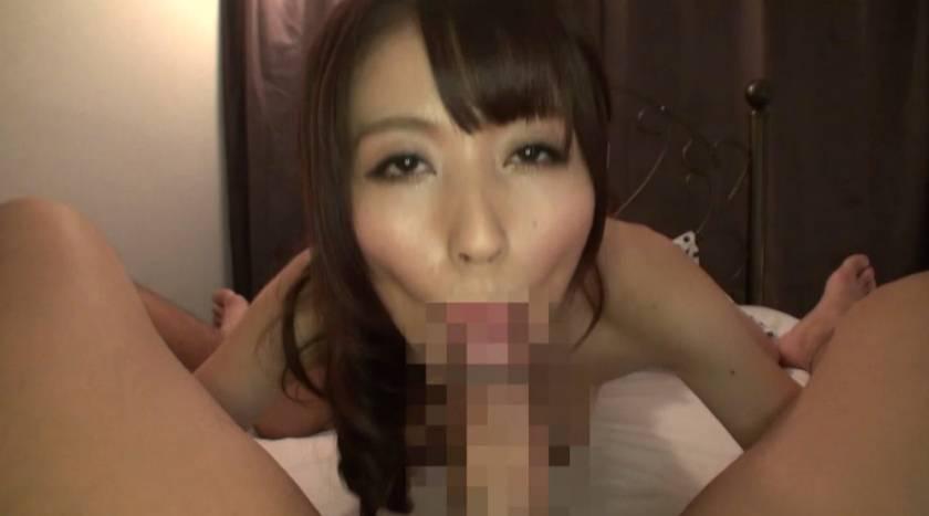 大人しい人妻が膣奥まで突かれたくなる媚薬ランジェリー 高嶋ゆいか  サンプル画像1