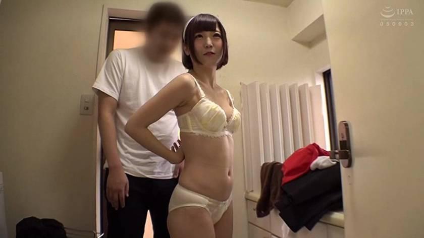 きずぽんのフレ!!フレ!! 性のお悩み相談室 佐倉絆  サンプル画像1