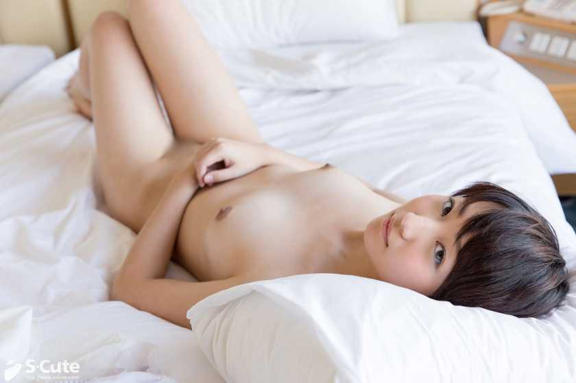 tsubasa  サンプル画像1