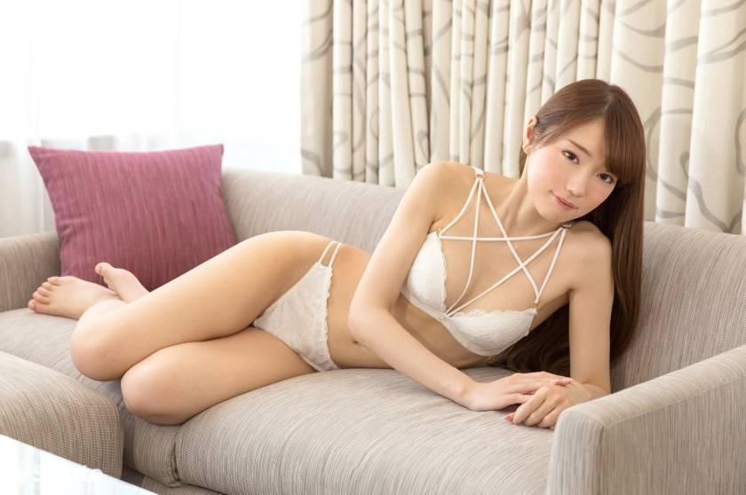 mashiro スレンダー美人  サンプル画像1