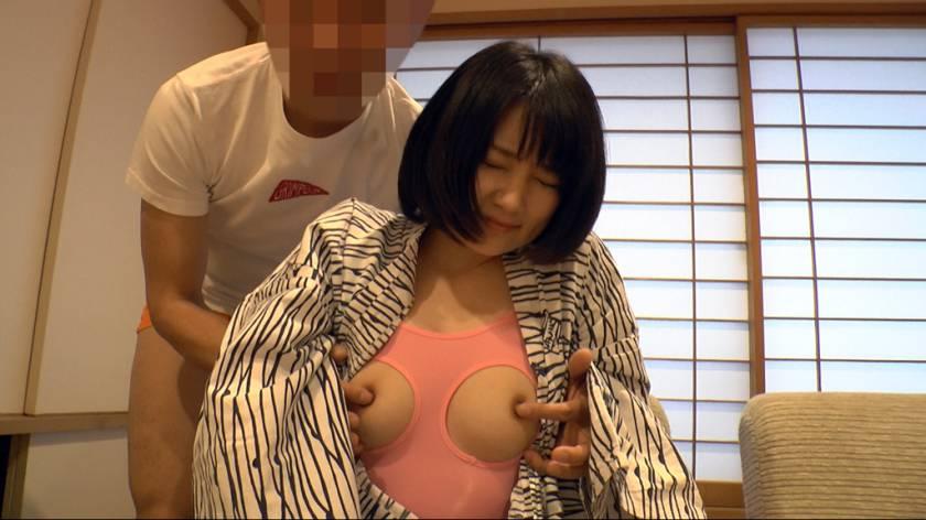 旅セックス Z 萌香  サンプル画像1