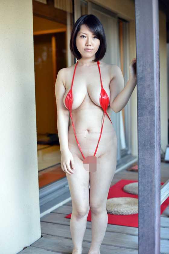 旅セックス Z 杏南  サンプル画像1