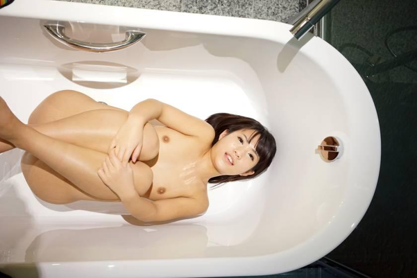 全国応募美少女種付け巡り 大阪府大阪市 あいな  サンプル画像1
