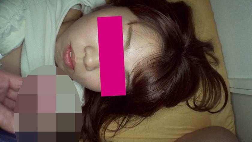 彼氏、旦那がいるからヤラせてくれない女は強制的に眠らせて勝手に寝取ってヤル。 235分6名 Vol.2  サンプル画像1