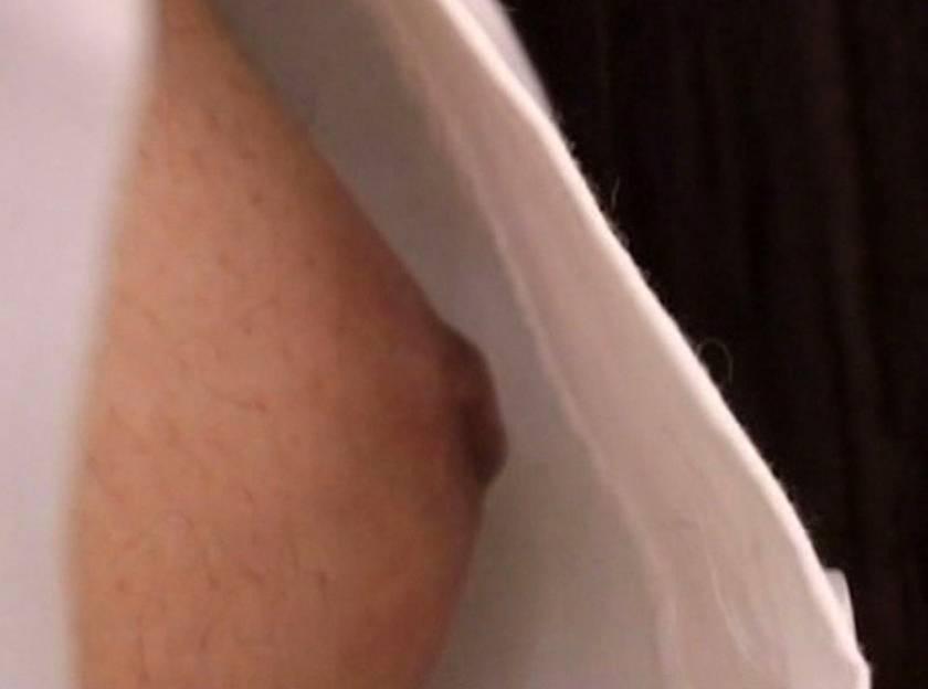 学園祭女子高生パンチラ 胸チラ マン汁 トリプルゲット隠し撮り 60人 4時間  サンプル画像1