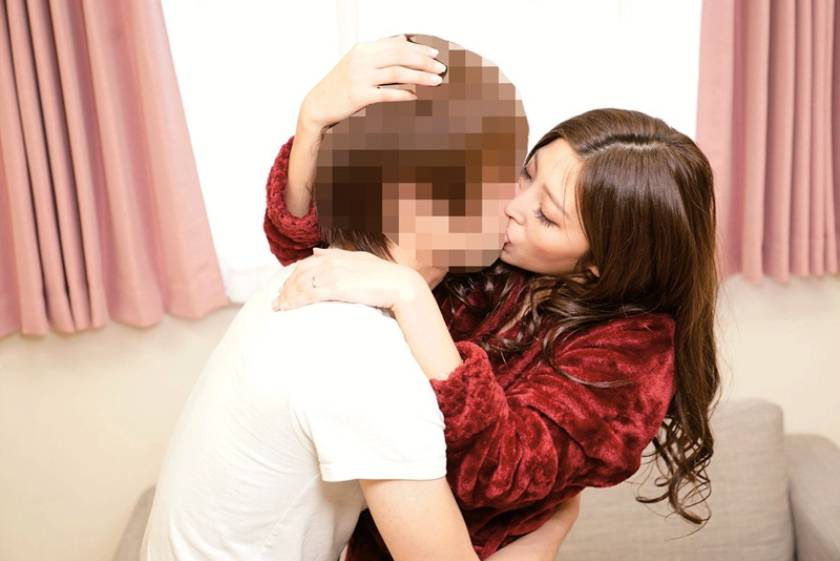 寝取らせ検証 『綺麗な裸を残しておきたい』メモリアルヌード撮影で共演した夫よりも若いモデルの他人棒を見て愛液を垂らした妻はその後、SEXしてしまうのか? VOL.5  サンプル画像28