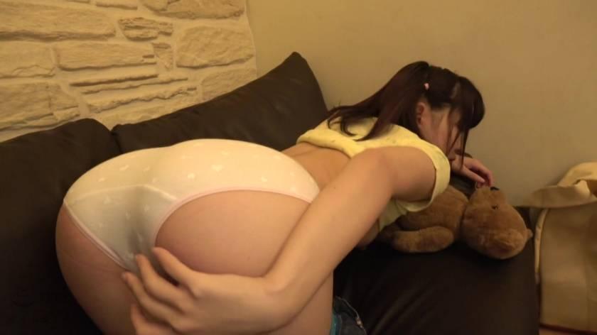美少女輪姦記録映像 01 あおい 【関西娘】  サンプル画像2