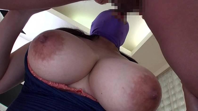 素人マスク性欲処理マゾメス エピソード25  サンプル画像2