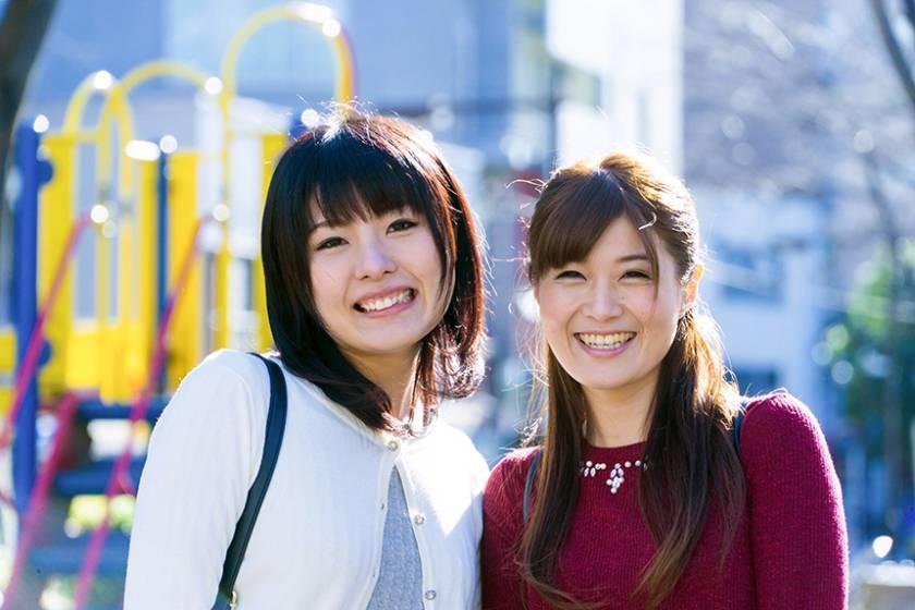 TOKYO人妻コレクション 実は欲求不満だらけ!?普通妻の実態!! 2 20人4時間  サンプル画像2
