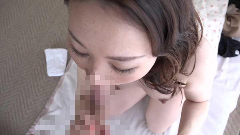 ちょっとエロそうな五十路熟女の家にお泊りしてヤリ倒したい豪華版~色白エロボディのユキ51歳&いい乳してるミホ50歳 小林優紀 榊みほ  サンプル画像2
