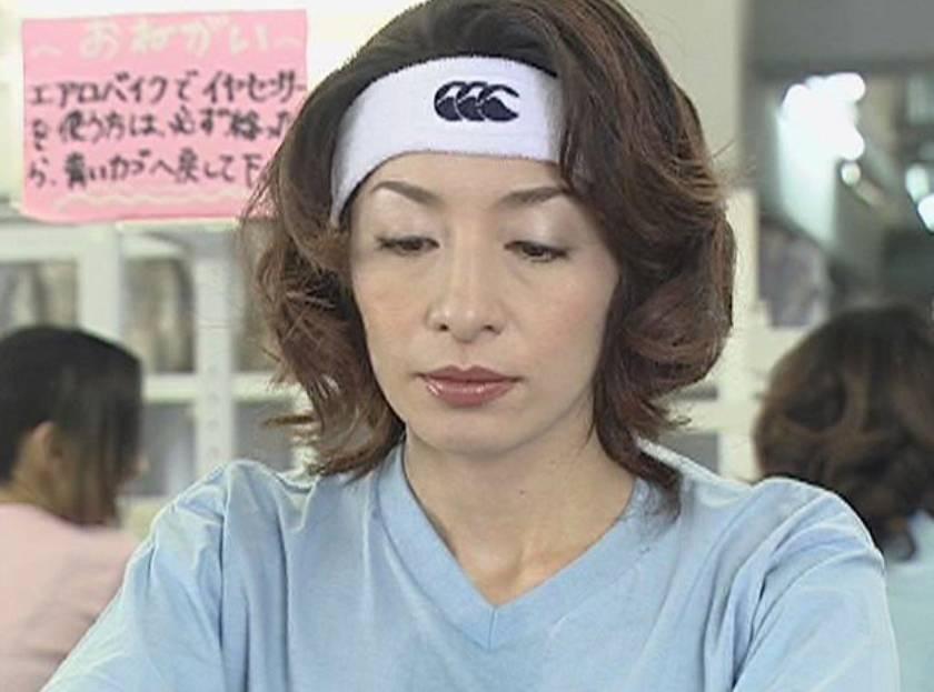 女医 冴島奈緒 小林ひとみ 川奈まりこ  サンプル画像2