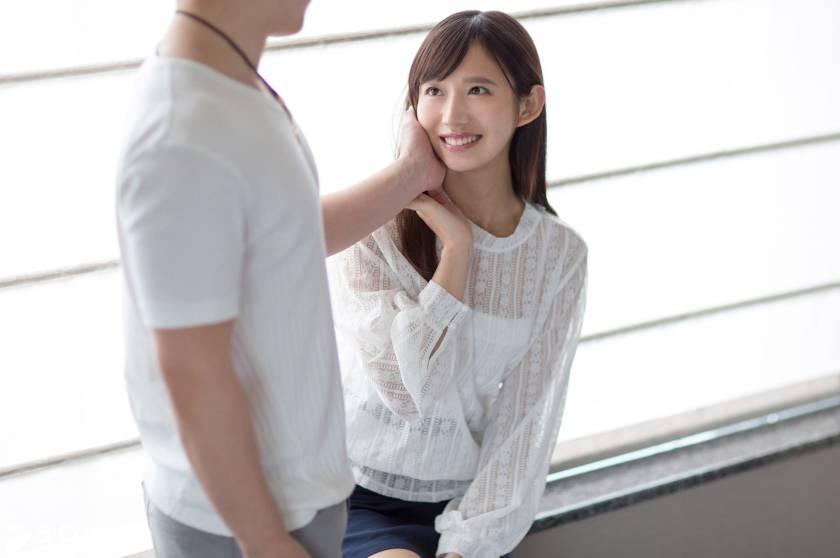 ai お嬢様フェイス  サンプル画像2