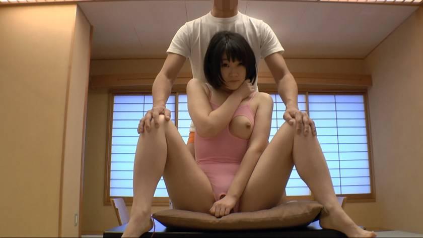 旅セックス Z 萌香  サンプル画像2