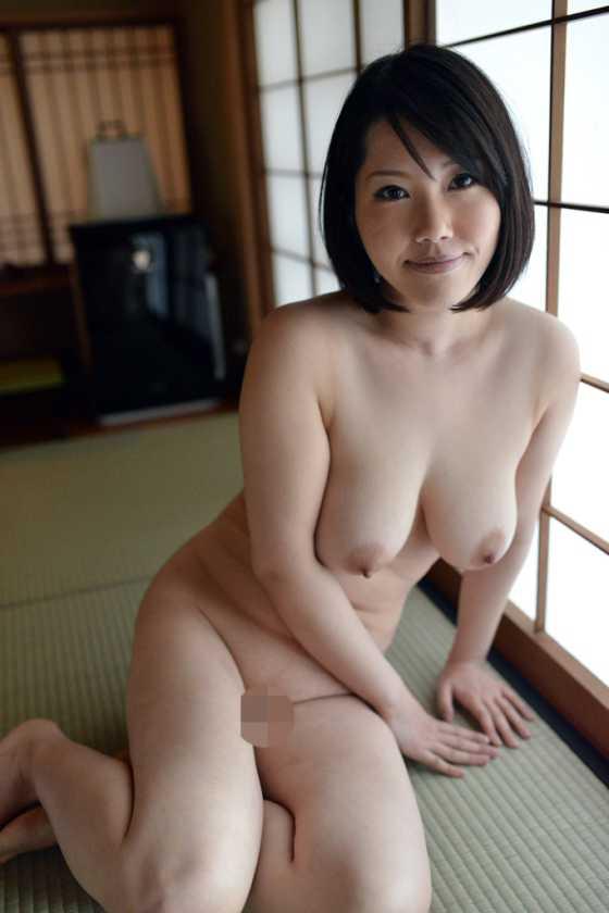旅セックス Z 杏南  サンプル画像2