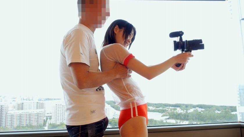 全国応募美少女種付け巡り 千葉県千葉市 いく  サンプル画像2