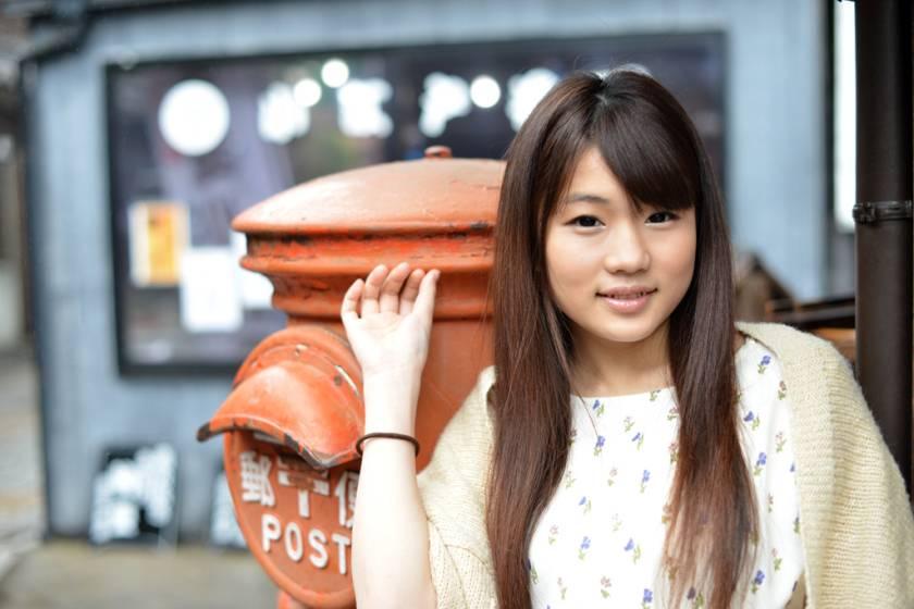 全国応募美少女種付け巡り 埼玉県川越市 美咲  サンプル画像2