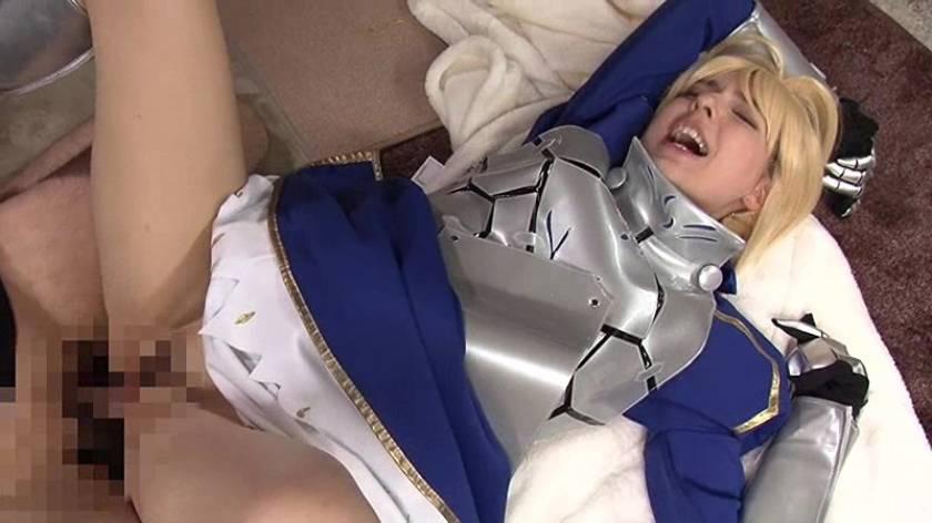 Faith/Grand Orgasm 2 西田カリナ 星奈あい 阿部乃みく 優月まりな 坂咲みほ  サンプル画像3
