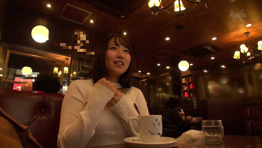 デカ乳輪×マゾ乳首 G乳M妻密室乳嬲り 月本愛  サンプル画像3