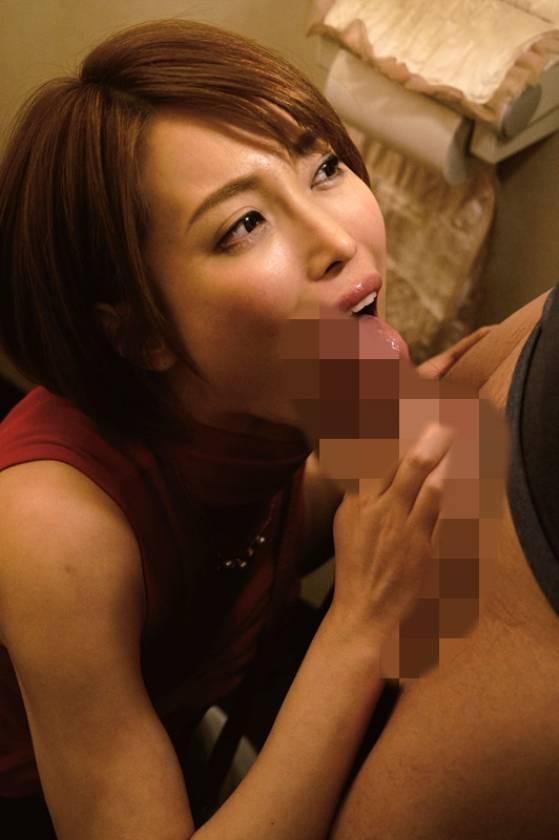 媚薬貞操帯×ビッグバンローター Vol.4 君島みお Hカップ美爆乳  サンプル画像3