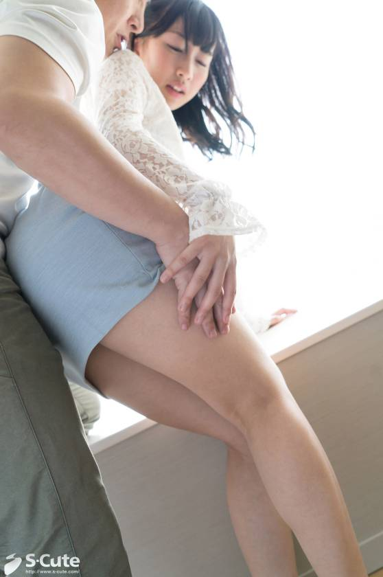 nami 清純派美少女  サンプル画像3