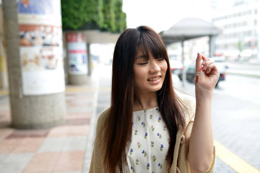 全国応募美少女種付け巡り 埼玉県川越市 美咲  サンプル画像3