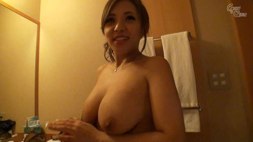 自慢のBODYを惜しげもなく晒すスケベ女とのエロエロ温泉デート さくら悠  サンプル画像4