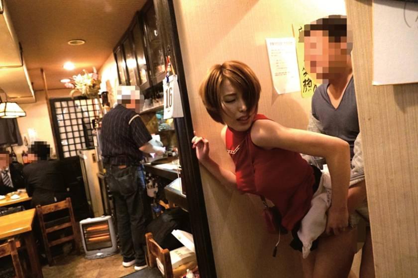 媚薬貞操帯×ビッグバンローター Vol.4 君島みお Hカップ美爆乳  サンプル画像4