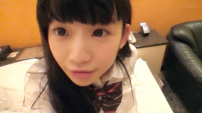 yuuna (3)  サンプル画像4