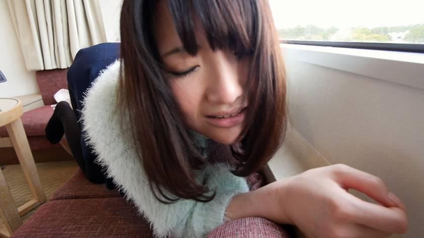 全国応募美少女種付け巡り 福岡県福岡市 さえ  サンプル画像4