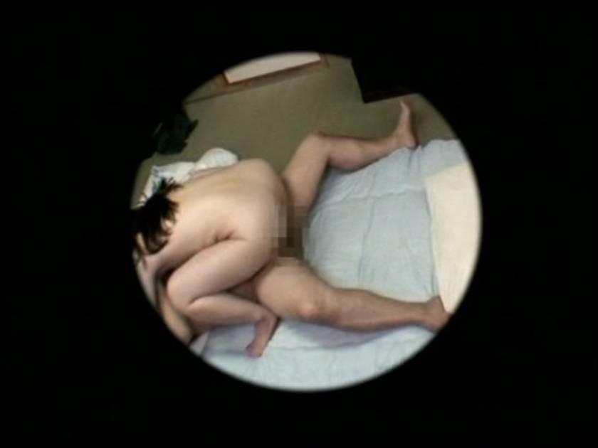 人妻夜這い 犯されて身悶える人妻  サンプル画像4