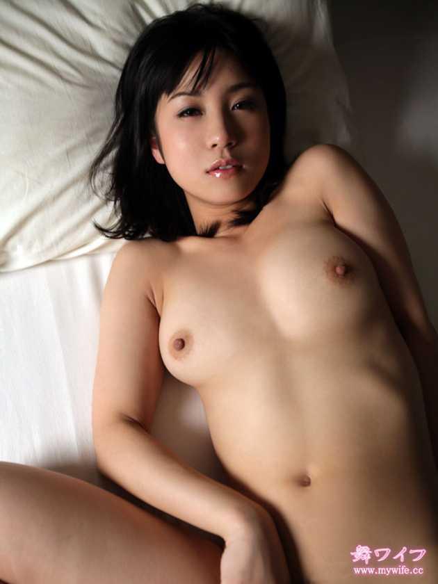 畑野藍子  サンプル画像4