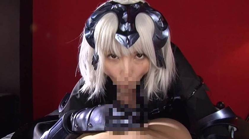 Faith/Grand Orgasm 2 西田カリナ 星奈あい 阿部乃みく 優月まりな 坂咲みほ  サンプル画像5