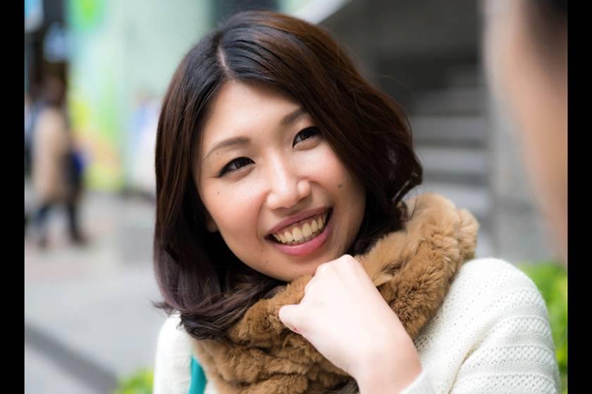 TOKYO人妻コレクション 実は欲求不満だらけ!?普通妻の実態!! 2 20人4時間  サンプル画像5