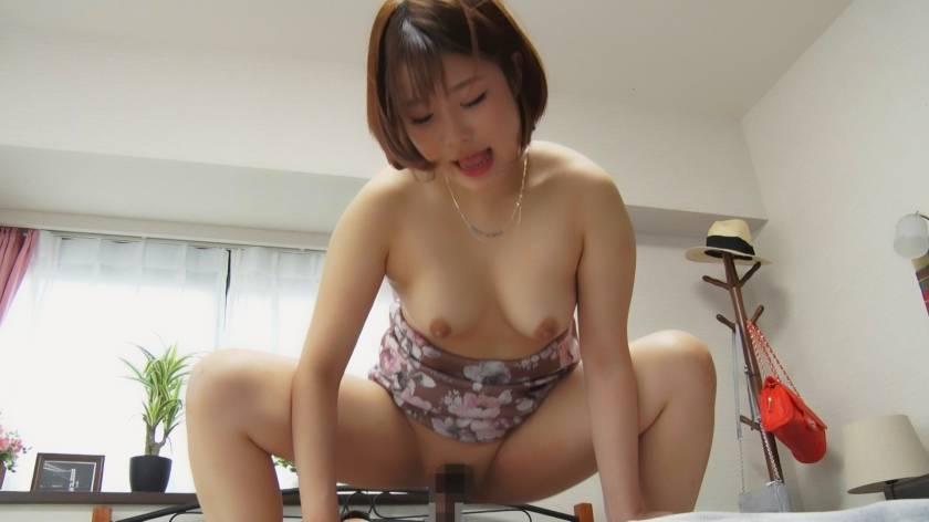 香織ちゃん & あやちゃん  サンプル画像5